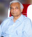 Sh. Ramesh Kumar Somani